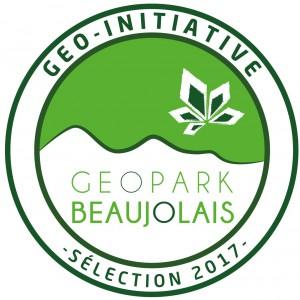 Geo-initiative