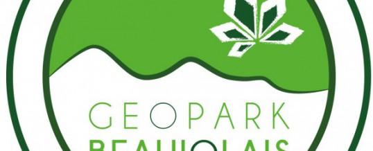Module «Les sols du Beaujolais» Sélection Géo-initiative 2017 !